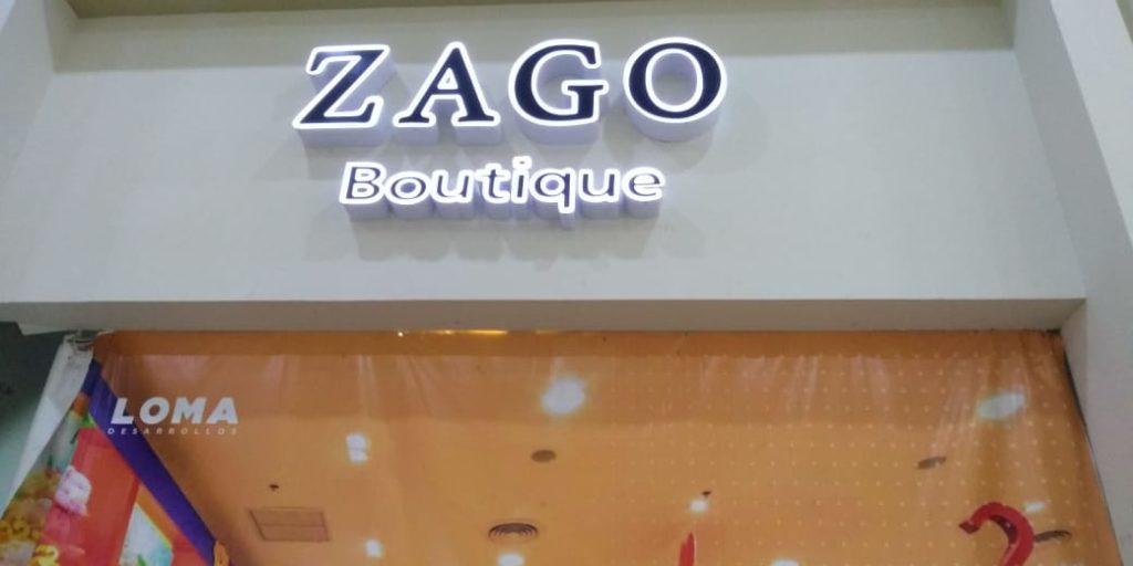 ACRILICO - ZAGO4