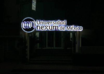 ALUMINIO CEPILLADO - nexum2