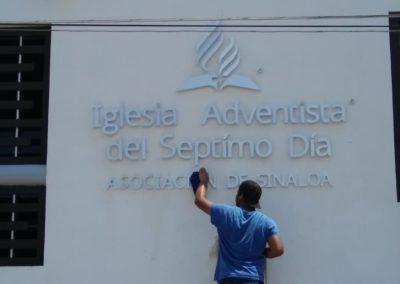ALUMINIO - IGLESIA ADVENTISTA3