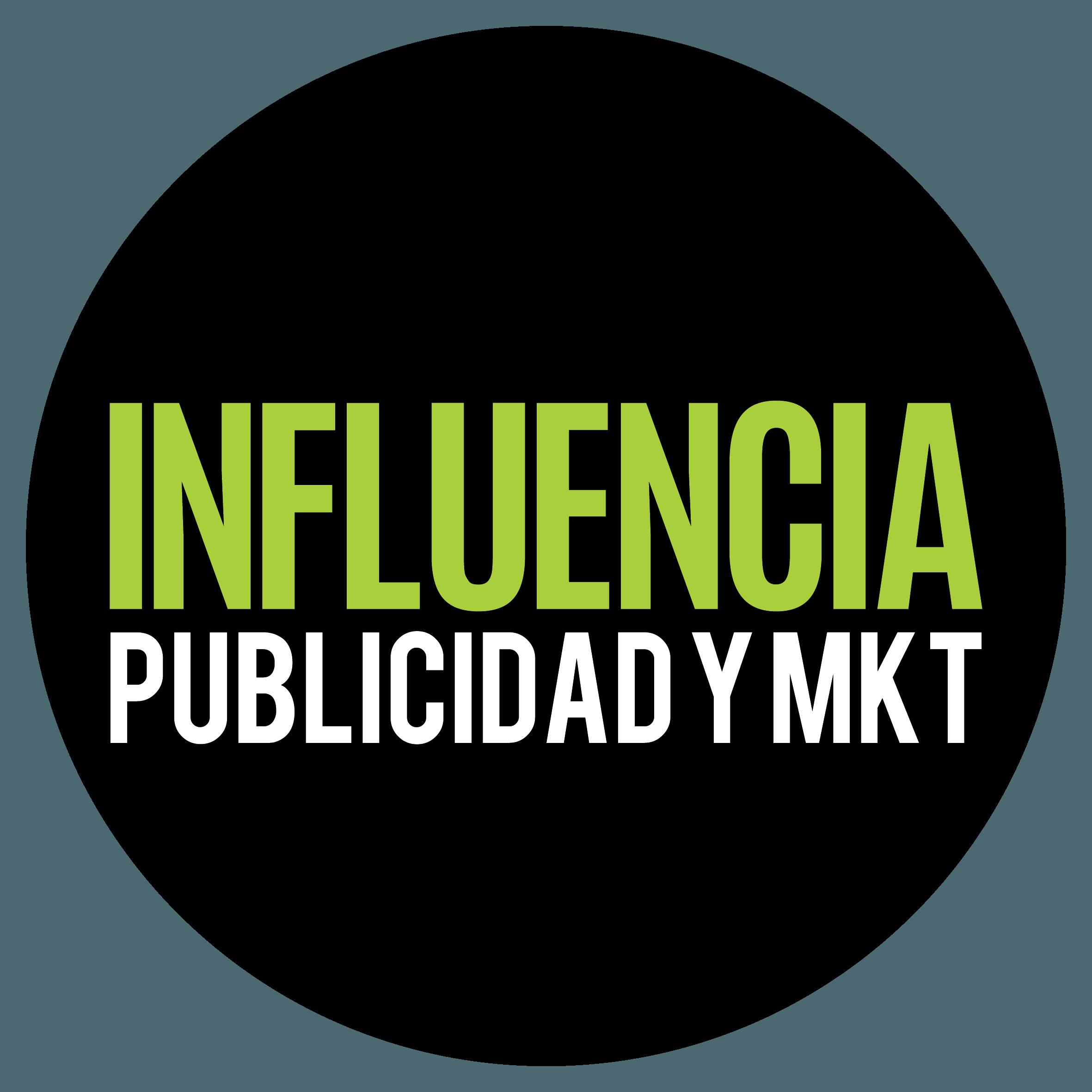 Anuncios Luminosos y Letras 3D en Culiacan Sinaloa